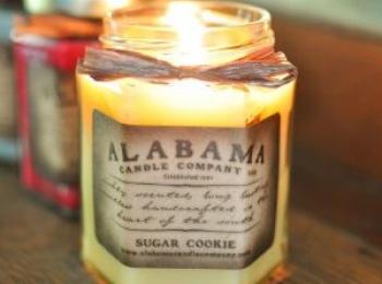 Alabama Candle Company