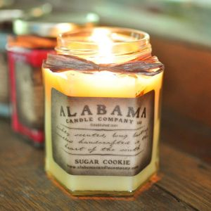 alabama-candle-company (1)