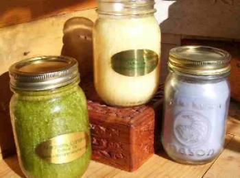 Allegheny Candles & Mystical Shoppe