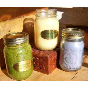 allegheny-candles-mystical-shoppe