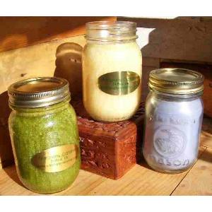 allegheny-candles-mystical-shoppe