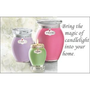 allusions-candle-jars