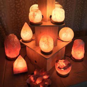 aloha-bay-candles
