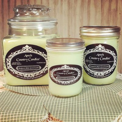 amys-country-candles