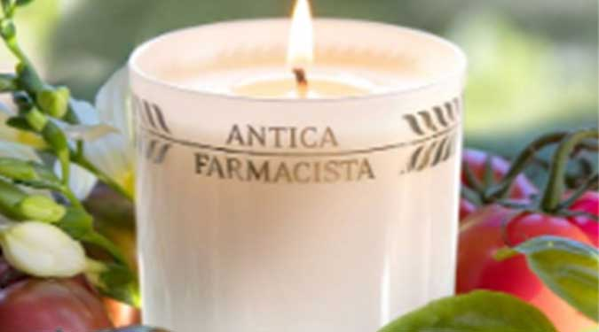 antica_farmacista_1
