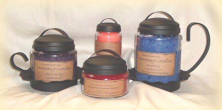 brown-bag-candles