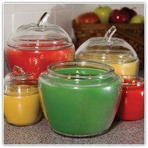 cachet-candles