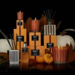 Ends Today! Candles Off Main - Save 30%, Ends 8/18/19