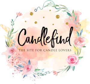 CandleFind-THE Site for Candle Lovers