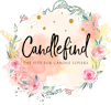 CandleFind The Site for Candle Lovers