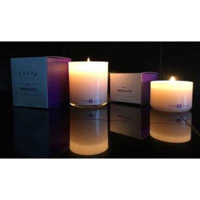 cape-candles (1)