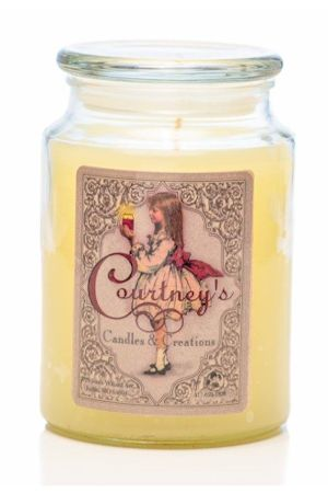 courtneys-candles (1)