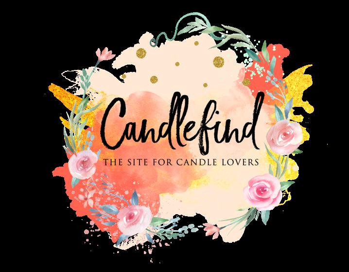 Candlefind