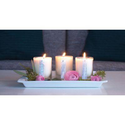 escents-candles (1)