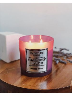 haven-street-candles (1)