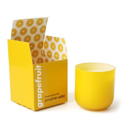jonathan-adler-candles (1)