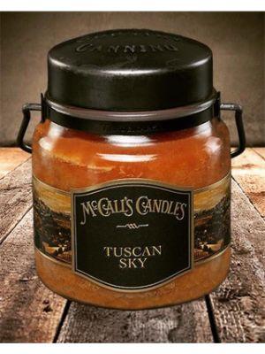 mccalls-candles (1)