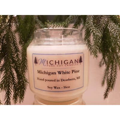 michigan-soy-candles (1)
