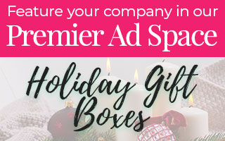 Shop CandleFind Holiday Gift Boxes