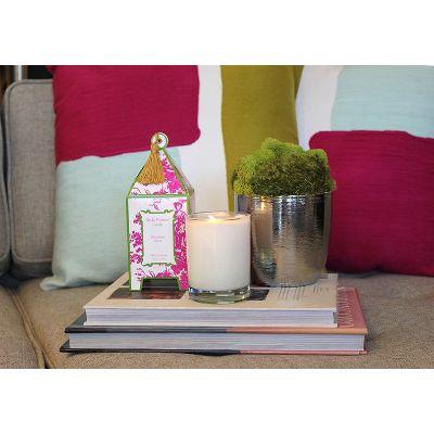 seda-france-candles (1)