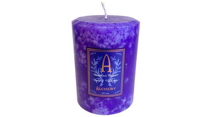 Alchemy Candles Candlefind Directory