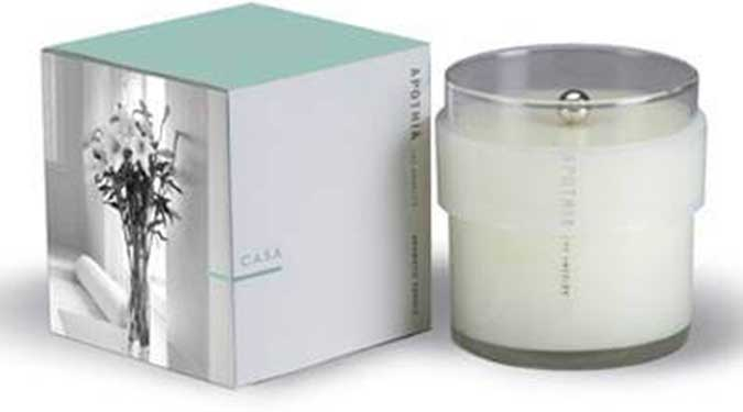 Apothia Candles Candlefind Directory