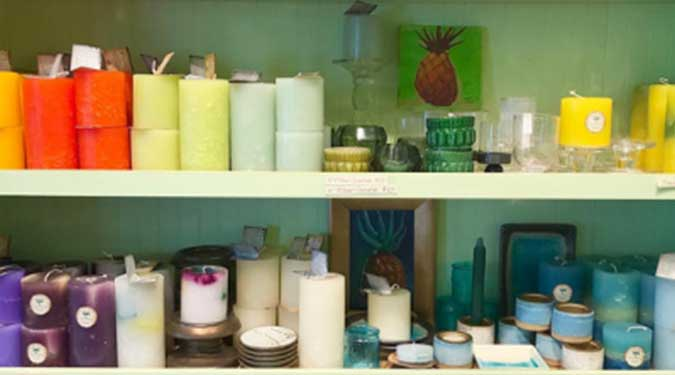 island_soaps_candle_works_featured