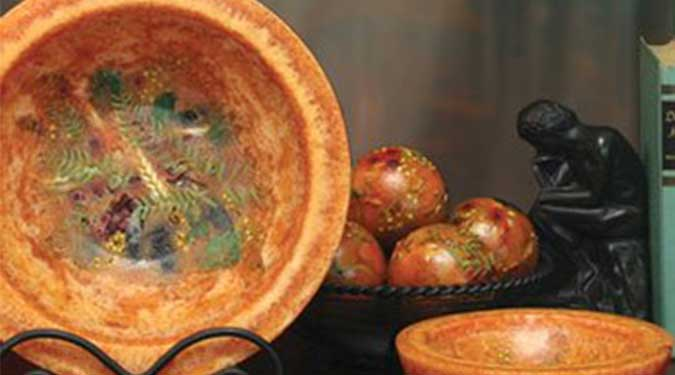 Wax Pottery by Habersham Candles Candlefind Directory