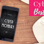 Best Cyber Monday Candle Deals