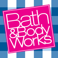 Bath & Body Works Candle Reviews