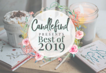 Best Candles & Wax Melts 2019 by Candlefind
