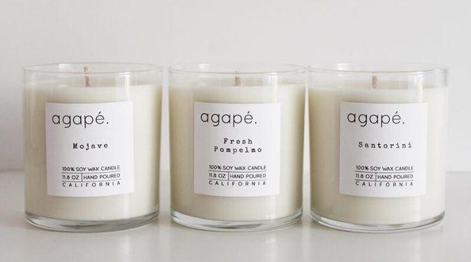 agape-candles_675_375