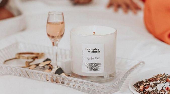 alexandra-winbush-candles_675_375