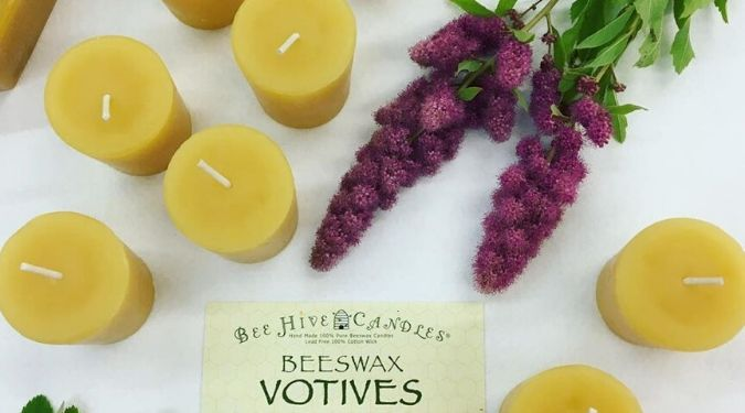 bee-hive-candles_675_375