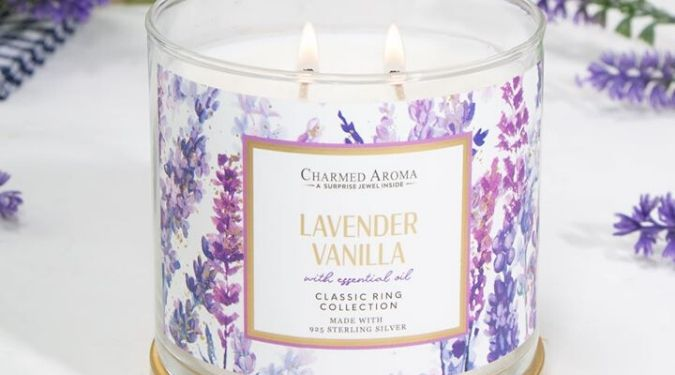charmed-aroma_675_375