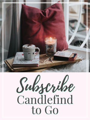 Subscribe to Candlefind to Go