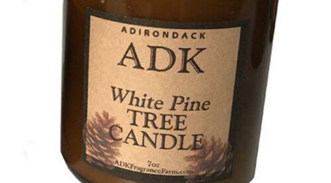adirondack-candles_675_375