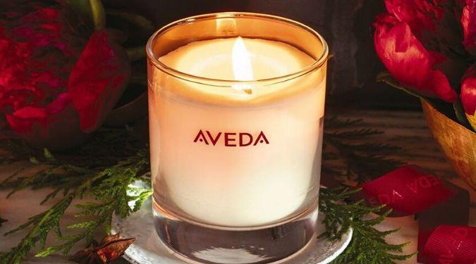 aveda-candles_675_375