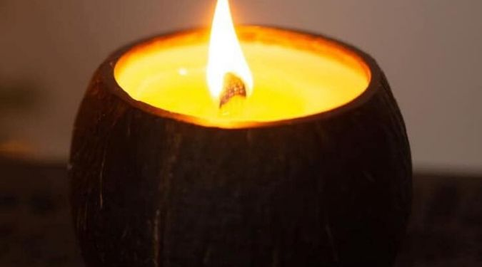 cleveland-coconut-candles_675_375