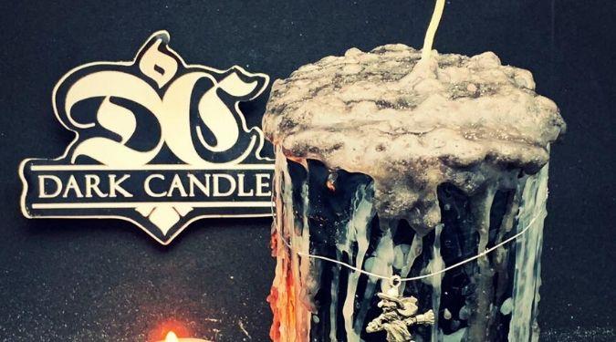 dark-candles_675_375