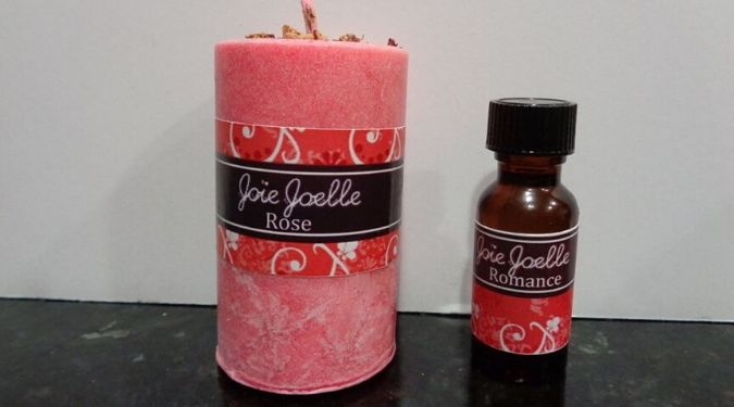 joie-joelle-candle_675_375