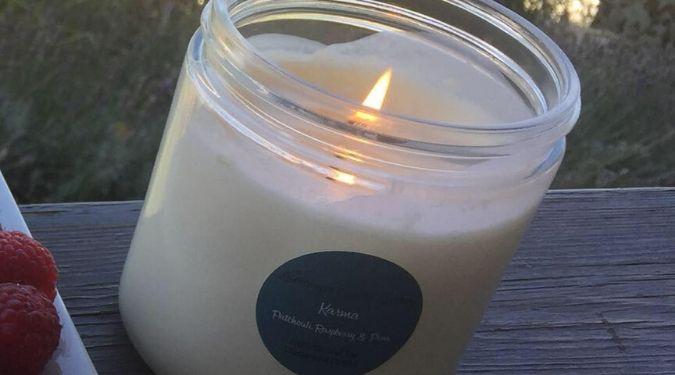 kelowna-candle-factory_675_375