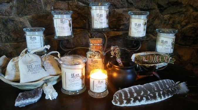 lux-arcana-candle-co_675_375