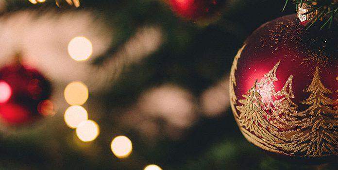 Shortie's Christmas Tree Wax Melts