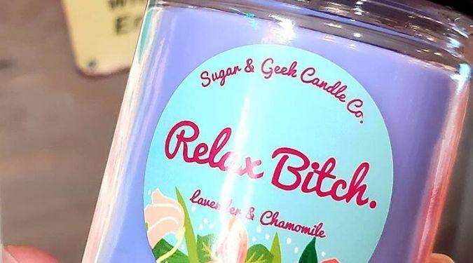 sugar-geek-candle-company_675_375
