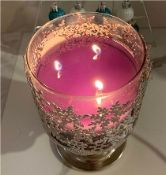 Candlefind Candle (Gallery 3)