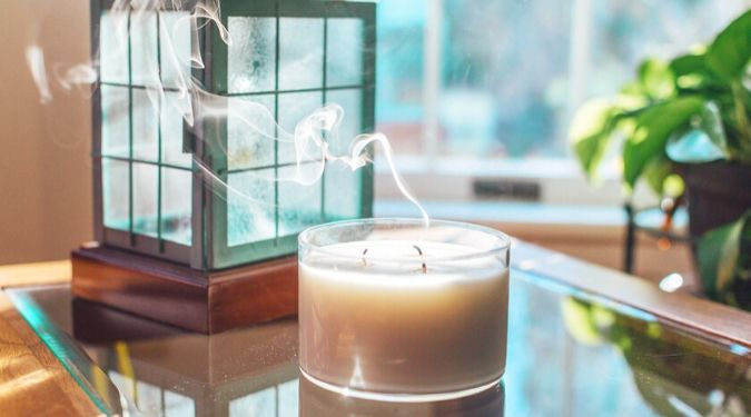 benefiscent-candles_675_375
