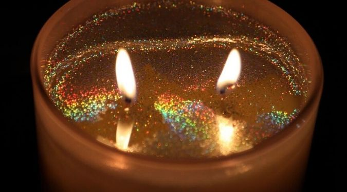 stone-candles_675_375