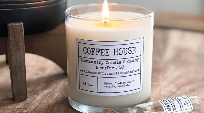 lowcountry-candle-company_675_375