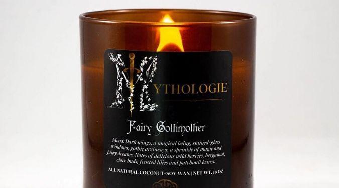 mythologie-candles_675_375